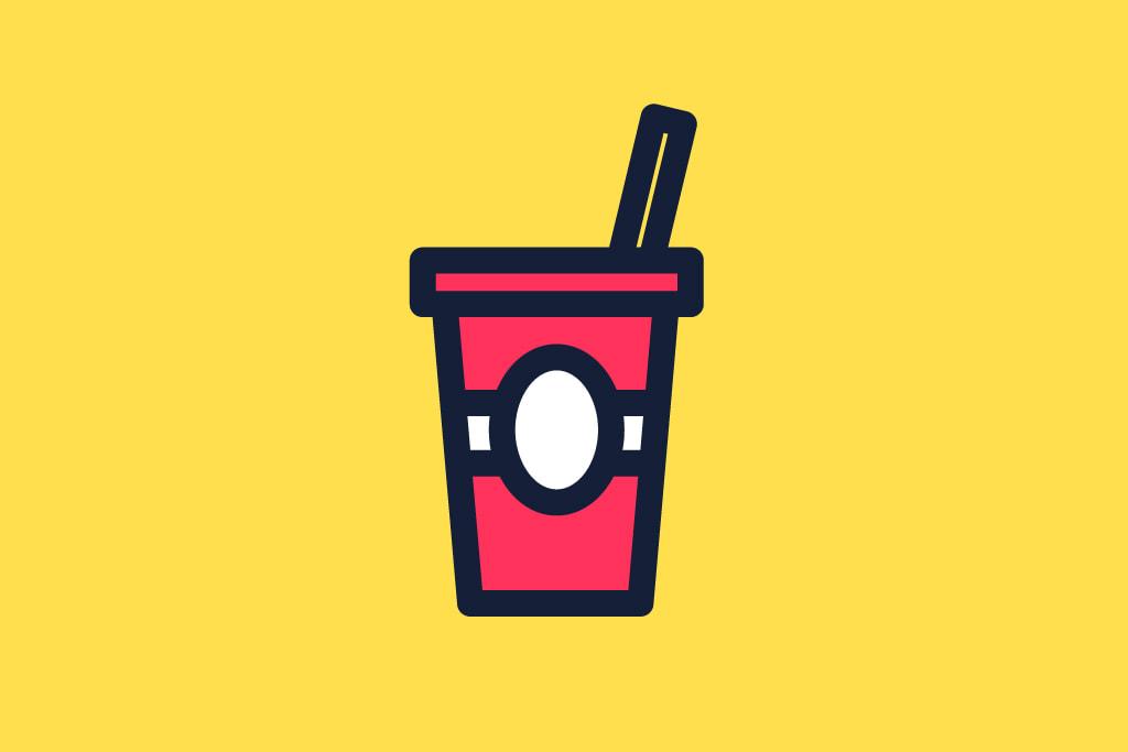 blog-impuesto-bebidas-contribuyentes