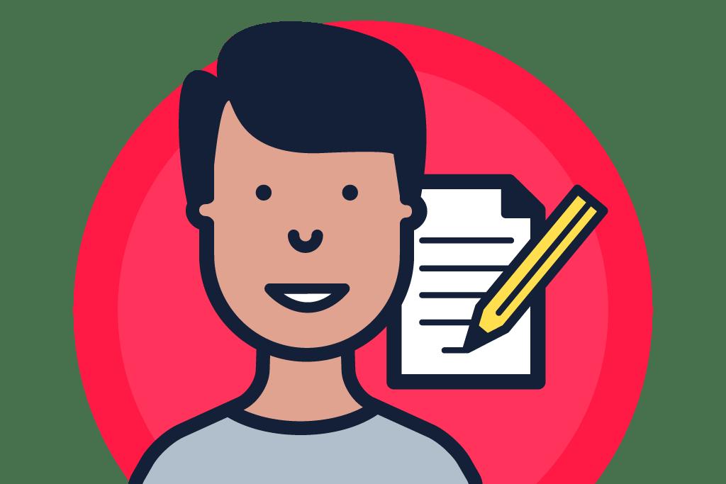 estudiante-tipo-de-contribuyente
