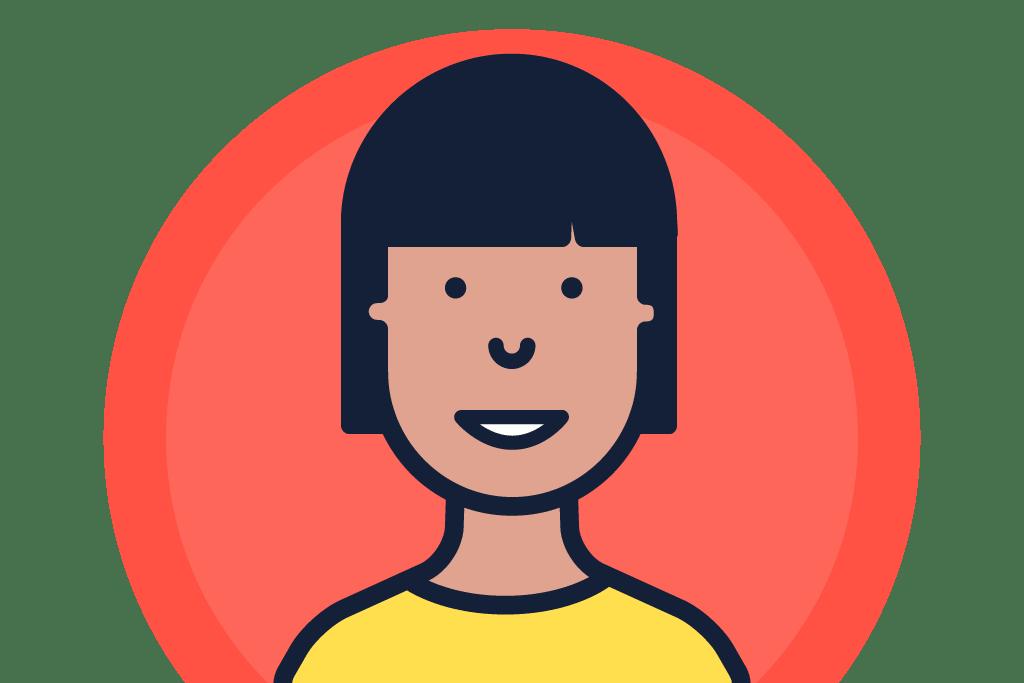 freelance-tipo-contribuyente