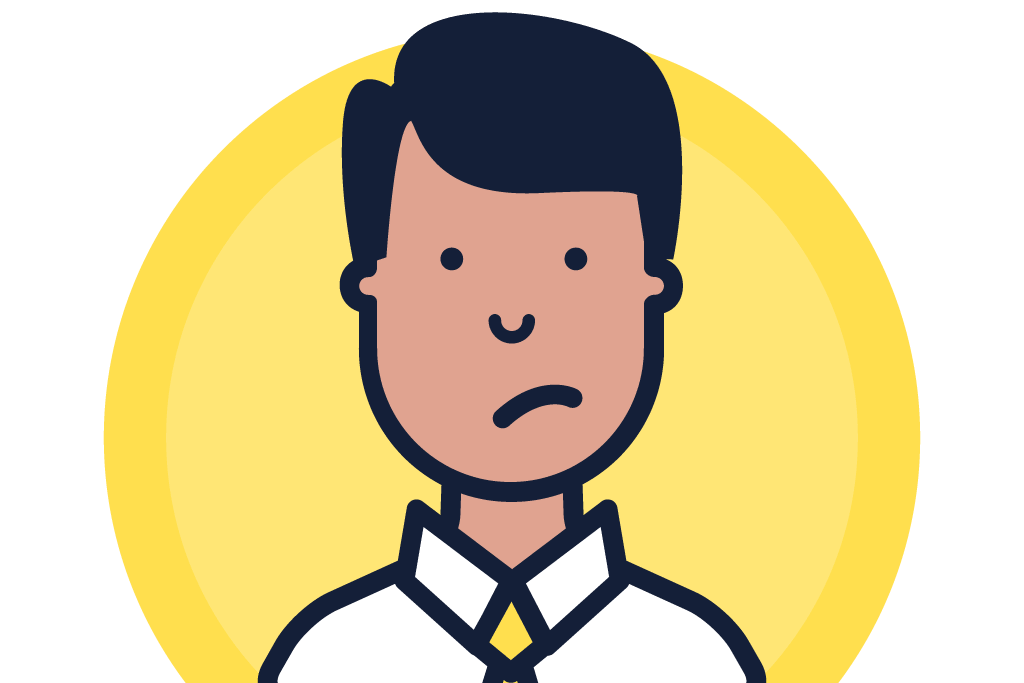 oficinista-tipo-de-contribuyente