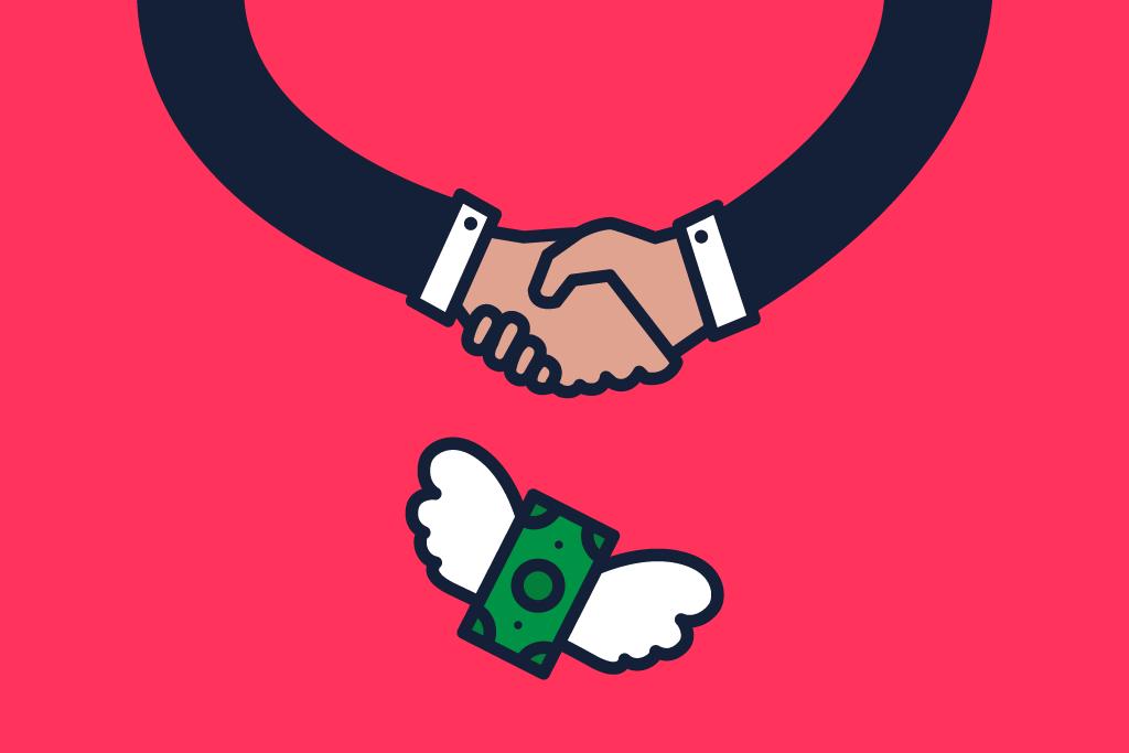 pago-impuestos-grandes-empresas